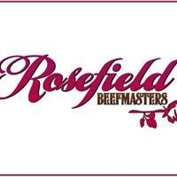 Rosefield Beefmasters