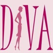 DIVA Program