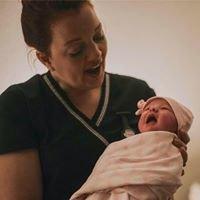 Holistic Home Birth, LLC