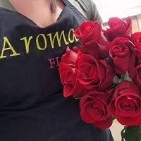 Aroma Florist