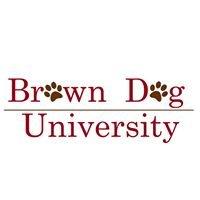 Brown Dog University