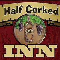 Half Corked Inn