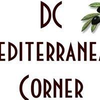 DC Mediterranean Corner