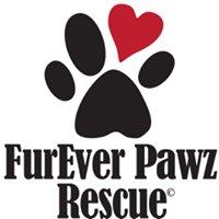 FurEver Pawz Rescue