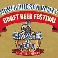 Lower Hudson Valley Craft Beer Festival
