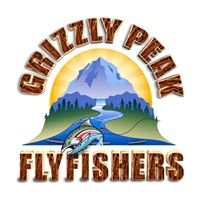 Grizzly Peak Fly Fishers