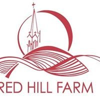 Red Hill Farm, Sisters of St. Francis