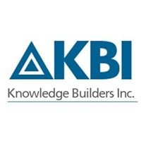 Knowledge Builders Inc