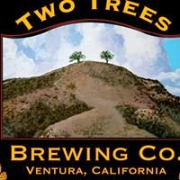 Two Trees Brewing Co.