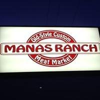 Manas Meats