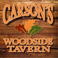 Carson's Woodside Tavern