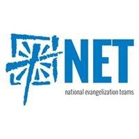 NET Ministries
