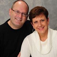 Loranger Family Chiropractic Center PC