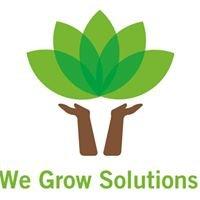 Vermont Agricultural Mediation Program - VTAMP