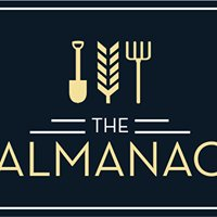 The Almanac