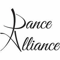 Dance Alliance (Saratoga/Capital Region)