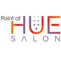 Point of Hue Salon