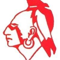 Iroquois Senior High School