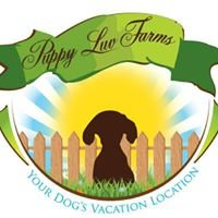 Puppy Luv Farms, LLC