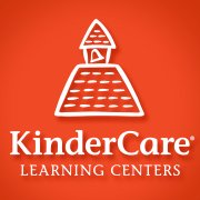 Andover KinderCare
