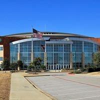 Cedar Park Center / Texas Stars Hockey Club