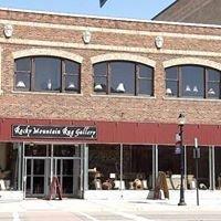 Rocky Mountain Rug Gallery
