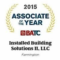 Installed Building Solutions II