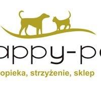 Happy-Pet Anna Witkowska- Wójciak