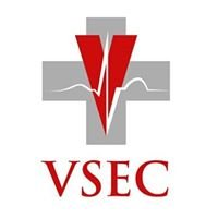 Veterinary Specialty & Emergency Care
