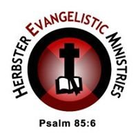 Herbster Ministries
