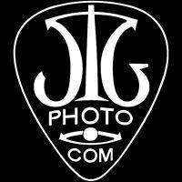 JTG Photo