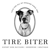 Tire Biter Inc.