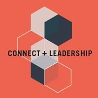 Macalester Connect+ Leadership Conference