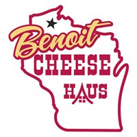 Benoit Cheese Haus