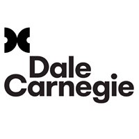 Dale Carnegie South Island