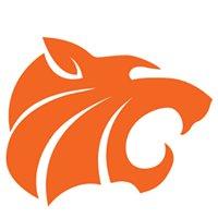 Grinnell-Newburg Community Schools