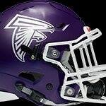 College Park High School Falcon Football