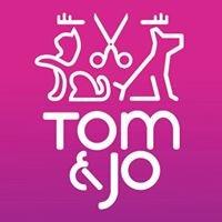 TOM & JO - Concept Toilettage & Accessoires