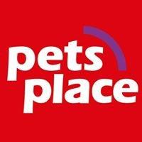 Pets Place Wolvega