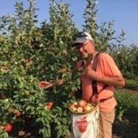 Smith's Apple Farm
