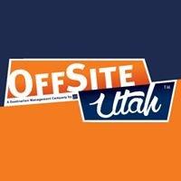 Offsite Utah