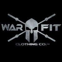 Warfit Clothing Co.