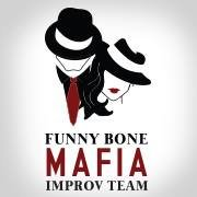 Funny Bone Mafia