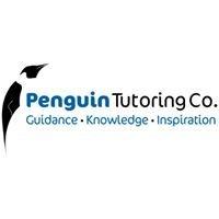 Penguin Tutoring Cape Town