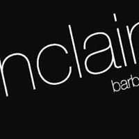 Sinclairs Barber Shop