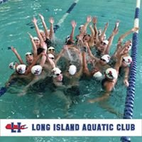 Long Island Aquatic Club