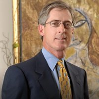 Dr. Scott Rotatori