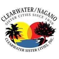 Clearwater Sister Cities, Inc.