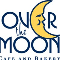 Over the Moon Cafe and Bakery