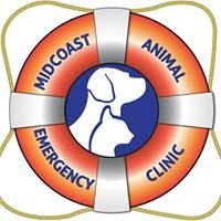 Midcoast Animal Emergency Clinic